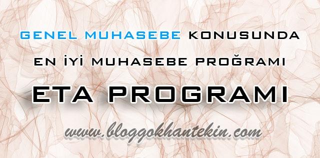 muhasebe-programi