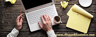Kişisel Blog Yazanları İçin Altın Değerinde Tavsiyeler.