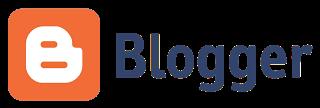 Blogger ve WordPress Kullanmak Size Kalmış.