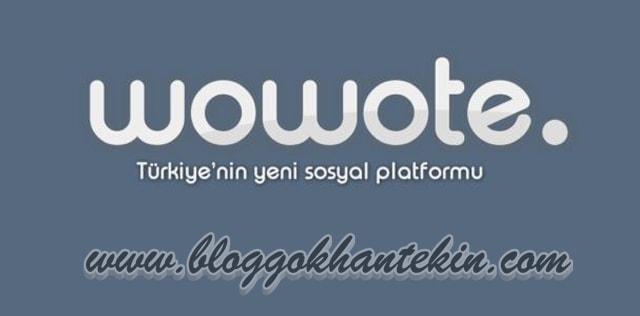 sosyal-medya-sitesi