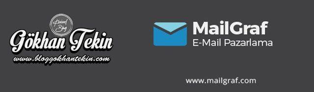toplu-mail-gonderimi