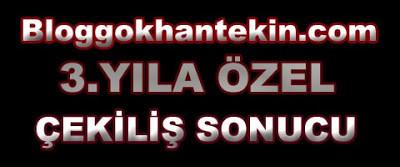 bloggokhantekin-3-min