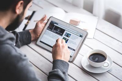 blog-yazmanin-avantajlari