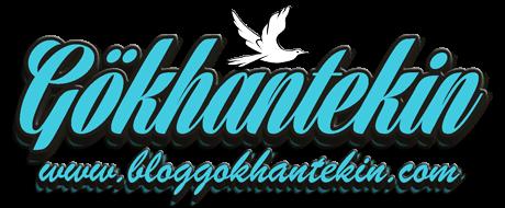 bloggokhantekin-yeni-logosu