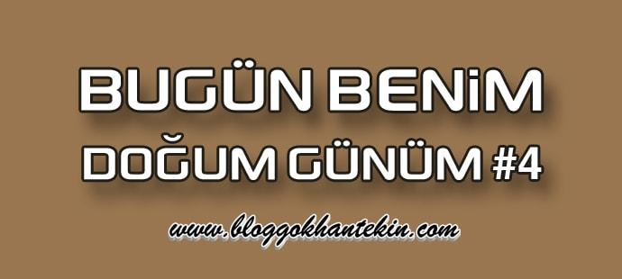 dogum-gunu-resmleri-bloggokhantekin-min