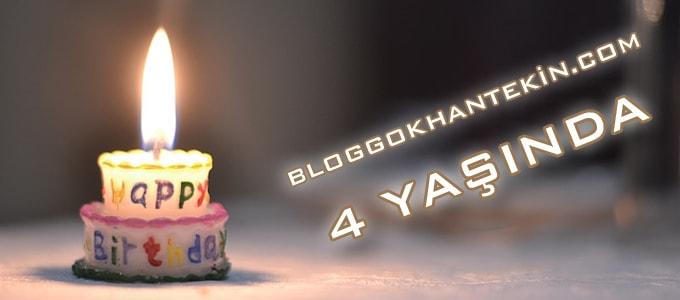 bloggokhantekin-4-yasinda