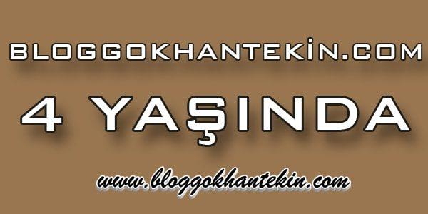 bloggokhantekin