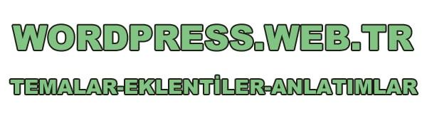 wordpress,eklentile,paylaşımlar