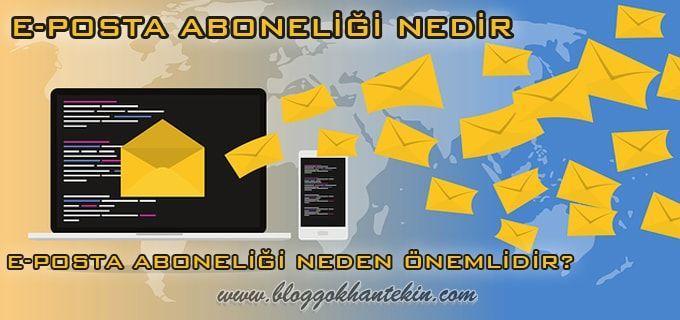 e-posta-aboneligi