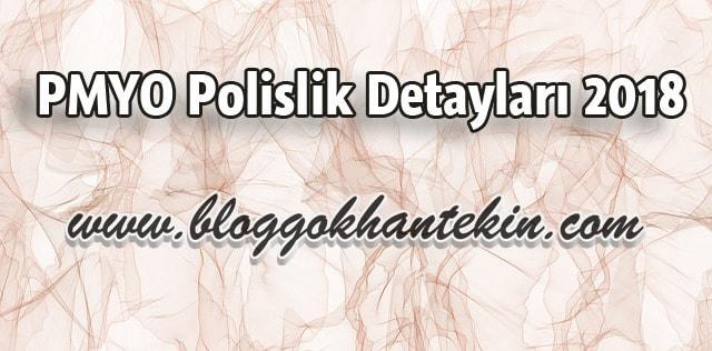 pmyo-polislik-detayları-min