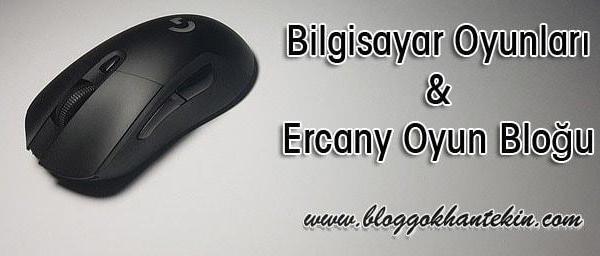 bilgisayar-oyunlari-ve-ercany oyun-blogu