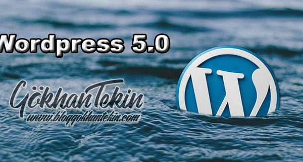 wordpress-5-0-gutenberg