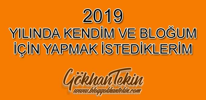 2019-yilindan
