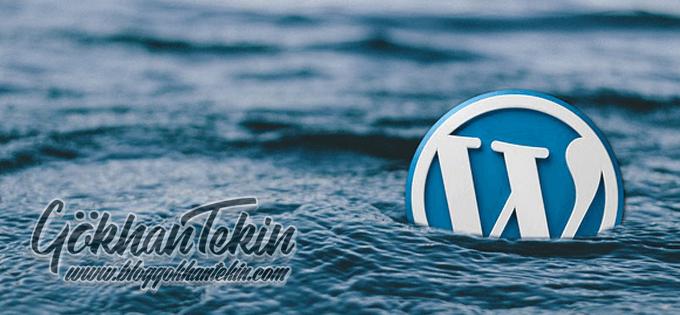 ucretsiz-blog