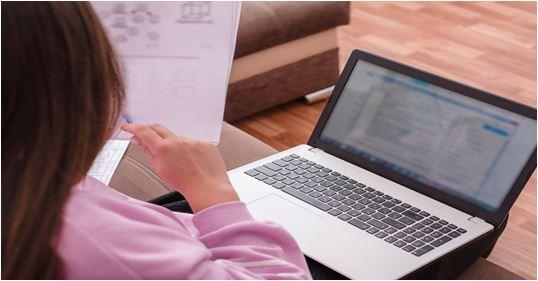 online-sertifika-programlari