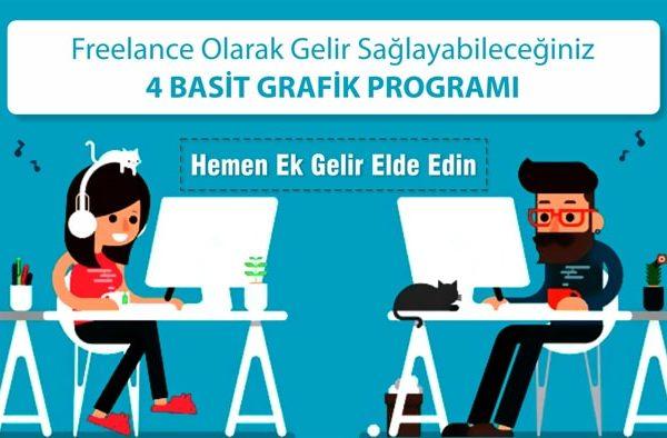 freelance-gelir
