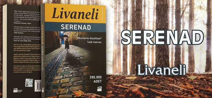 serenad-zulfu-livaneli