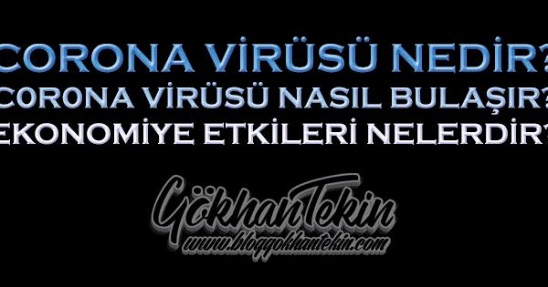 corona-virüsü-nasil-bulasir-belirtileri-nelerdir